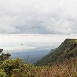 Die Geisterstadt von Bokor Hill
