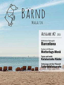 baernd-2-cover-web