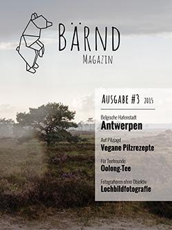 Baernd-Ausgabe_Herbst_2015-Cover-small