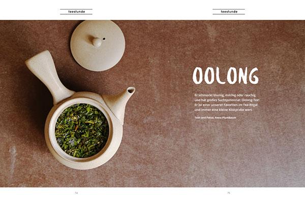 Oolong-Baernd-3