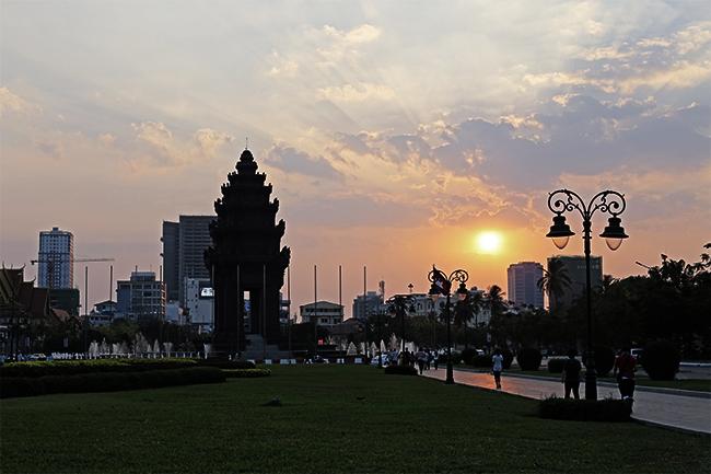 phnompenh_10_blog