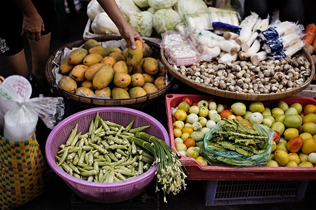 phnompenh_2_blog