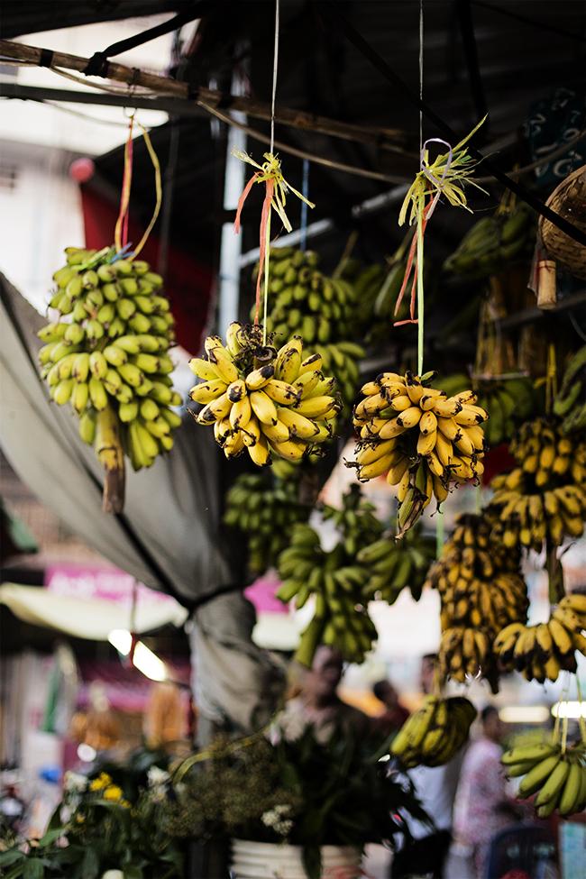 phnompenh_4_blog