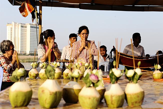 phnompenh_5_blog