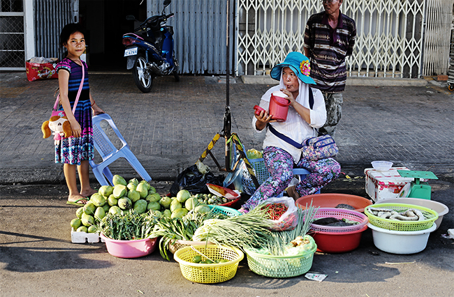 phnompenh_8_blog