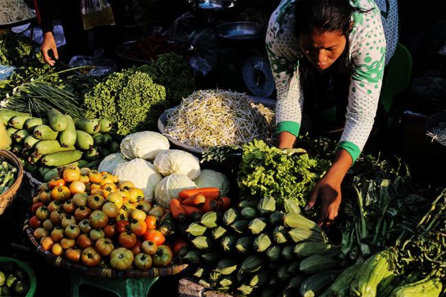 phnompenh_9_blog