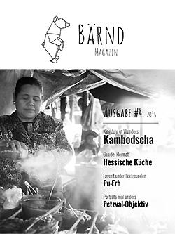 Bärnd-Magazin-Ausgabe-4-Titel-Cover-Vorschau
