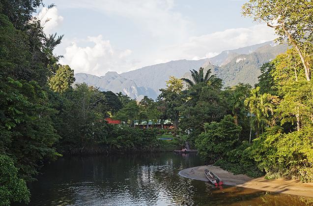 Borneo13_blog