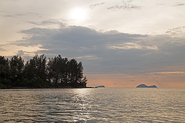 Borneo14_klein