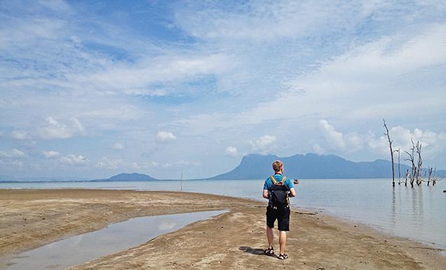 Borneo5_blog