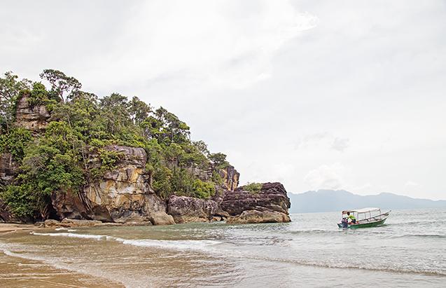 Borneo9_blog