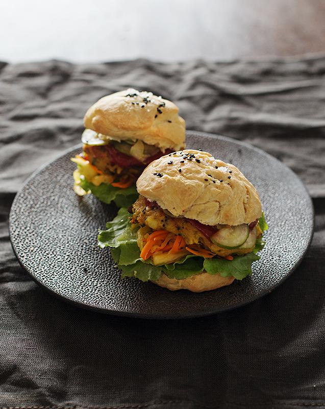 alootikkiburger_1
