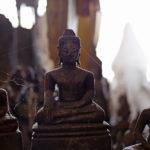 10 Tipps für Nord-Laos