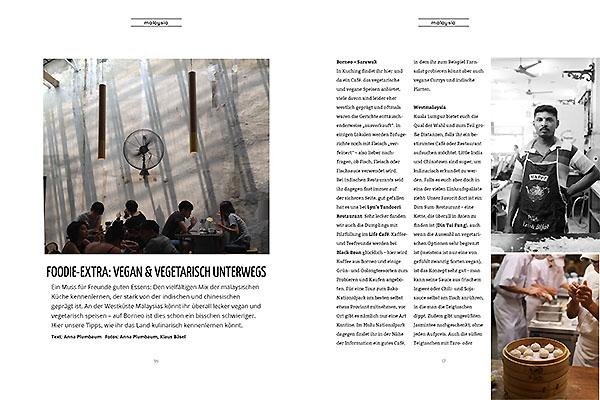 baernd-magazin-ausgabe-5-2016-vorschau-2