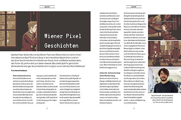 baernd-magazin-ausgabe-5-2016-vorschau-3