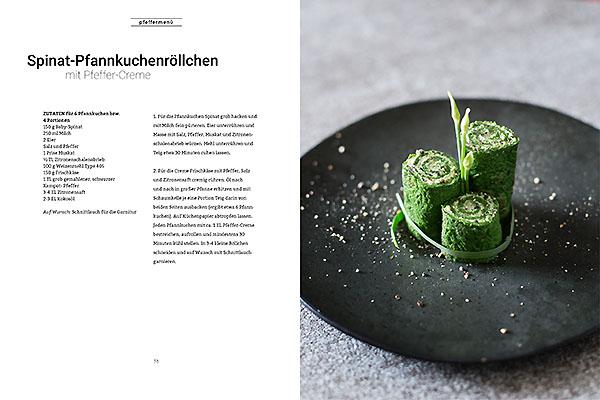 baernd-magazin-ausgabe-5-2016-vorschau-4