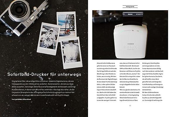 baernd-magazin-ausgabe-5-2016-vorschau-6