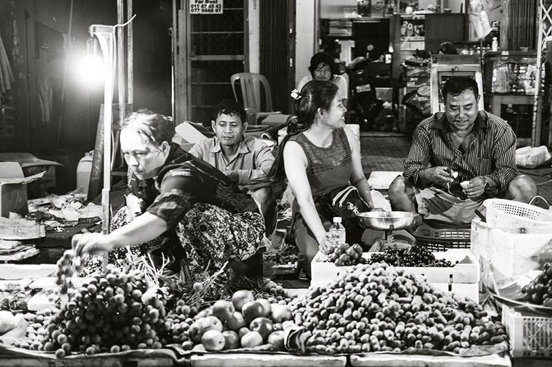 PhnomPenhNacht_13