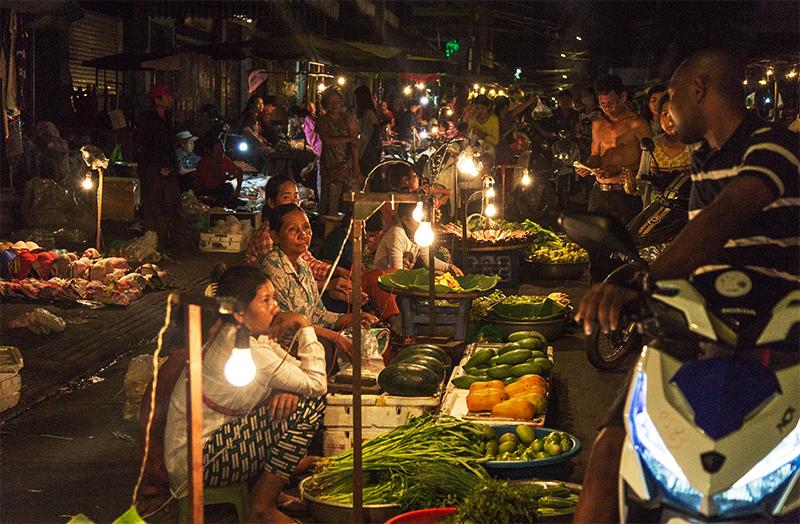 PhnomPenhNacht_14