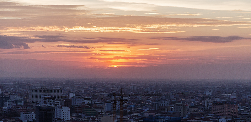PhnomPenhNacht_5