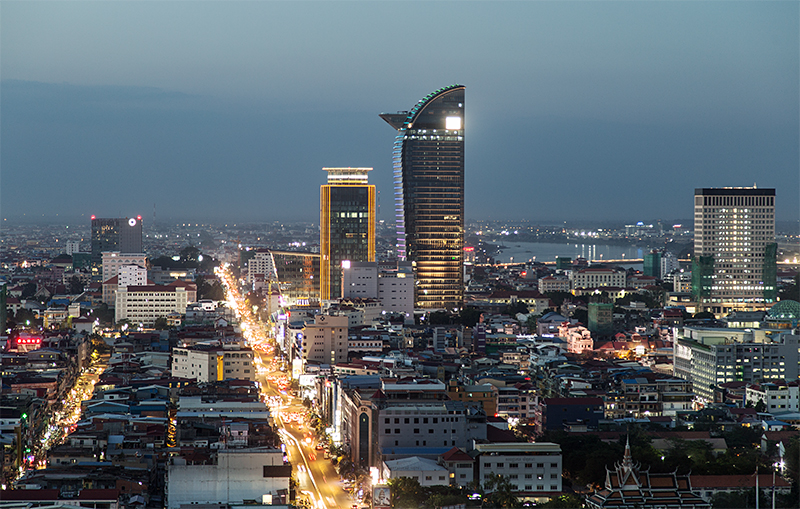 PhnomPenhNacht_7
