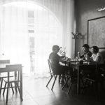 Siem Reap Café-Hopping