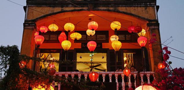 10 Tipps für Vietnam