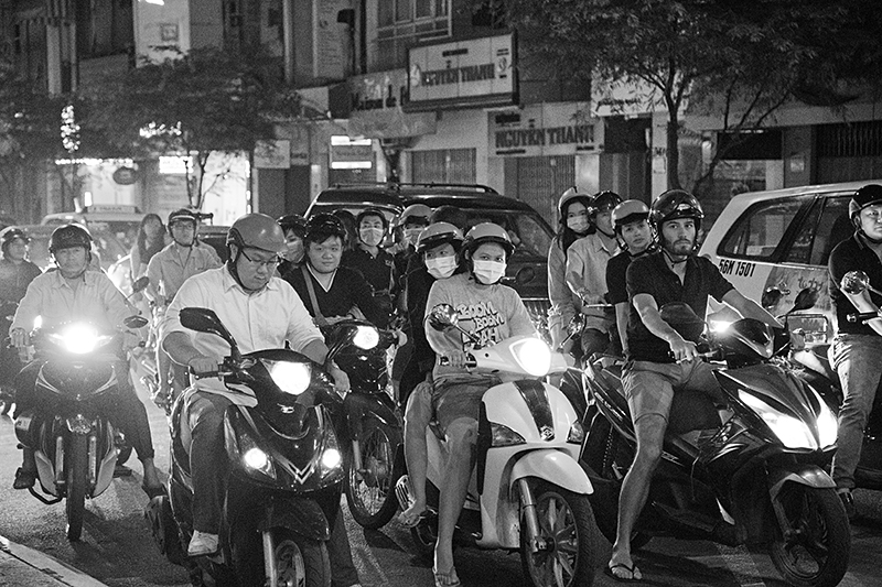 Vietnam14_web