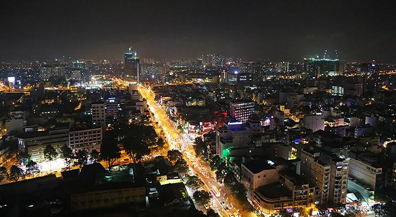 Vietnam29_web