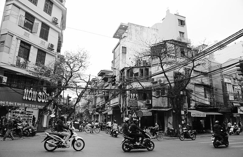 Vietnam32_web2