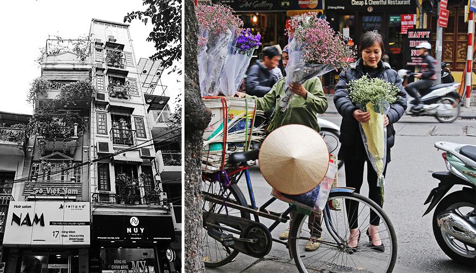 Vietnam33_web