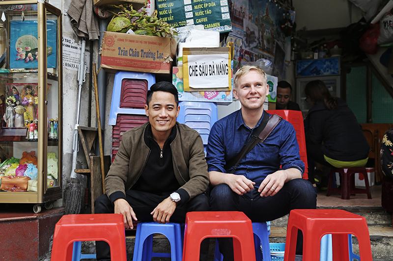 Vietnam34_web