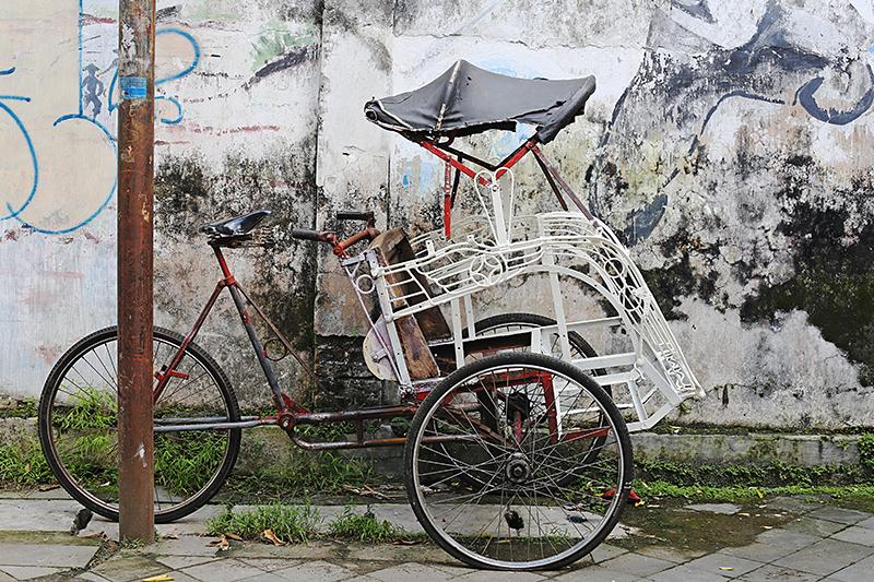 Indonesien17