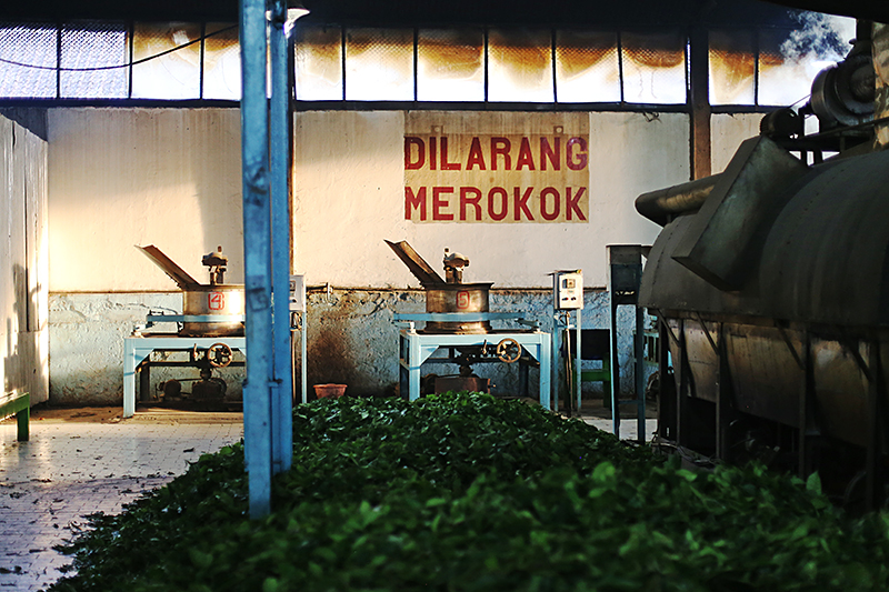 Indonesien22