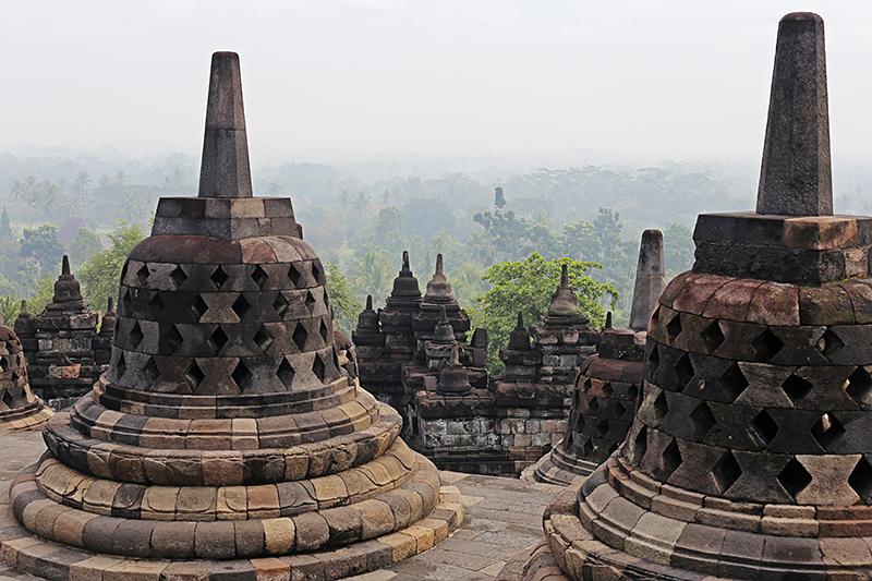 Indonesien_2