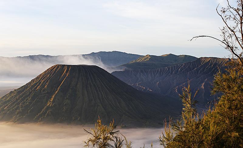 Indonesien_5