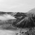 10 Tipps für Java & den Komodo-Nationalpark