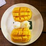 Bangkok Food-Diary