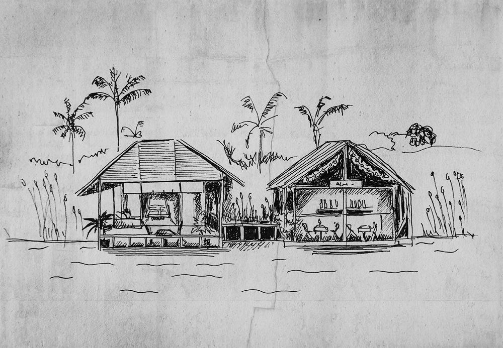 leben im schwimmenden bungalow oder sind wir unter die vlogger gegangen. Black Bedroom Furniture Sets. Home Design Ideas